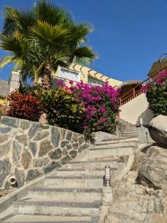 Casa Roca, Sayulita, Mexico