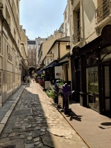 Saint-Germain de Pres