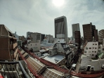 Wired Hotel Asakusa